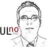 @ulno:matrix.org