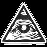 @unmoved:matrix.org