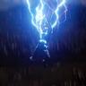 @electr0lyte:matrix.org