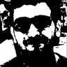 @foocraft:matrix.org