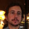 @gitter_pablojan:matrix.org