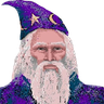 @midnight-wizard:matrix.org