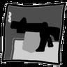 @tactical-toaster:matrix.org
