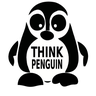 @mr.penguin:matrix.org