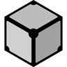 @ipfsbot:matrix.org