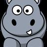@hipopotamus:matrix.org