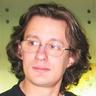 @schwein-de-burg:matrix.org
