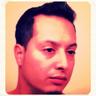 @gitter_agaviria:matrix.org