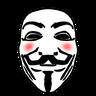 @bullshark_:matrix.org