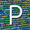 @petabyte:matrix.org
