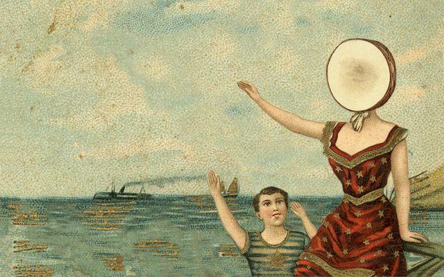 101840-Neutral_Milk_Hotel-In_the_Aeroplane_Over_the_Sea-music-album_covers.jpg
