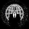 @aquatic7:matrix.org