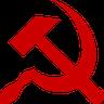 @avirginianfarmer:matrix.org