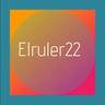 @elruler22:matrix.org