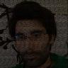 @gitter_jeandet:matrix.org