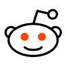 @reddit:matrix.org