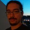 @pangelo:matrix.org