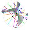 @jay-invariant:matrix.org