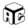 @andycuccaro:matrix.org