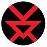 @blacklight-mob:matrix.org