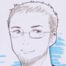 @jersey:matrix.org