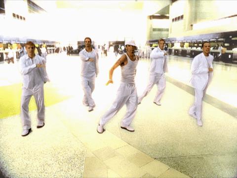 backstreetboys-backstreet-boys-millennium-i-want-it-that-way-VGthqYKqyKhipYxK2s