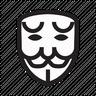 @anongh0st:matrix.org