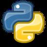 @gitter_pythoneer:matrix.org