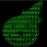 @spicyjack:matrix.org