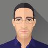 @gitter_mjanda:matrix.org