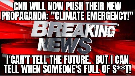 climate emergency .jpg