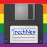 @trechnex:matrix.org