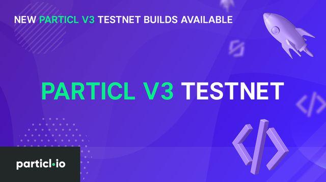 medium-particl-testnet_update.jpg