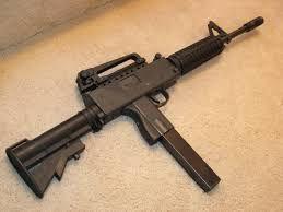 MG4.jpg