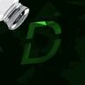 @dunitro:matrix.org