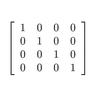 @matrices:matrix.org