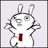@deny4ll:matrix.org