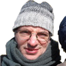 @jurcheck:matrix.org
