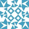 @gitter_bsull_gitlab:matrix.org