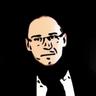 @tomaszwaszczyk:matrix.org