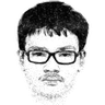 @SpEcHiDe_riot:matrix.org