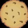 @code-bit-cookie:matrix.org