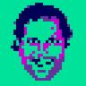 @pablo-pie:matrix.org
