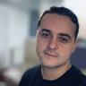@johnhamelink:matrix.org