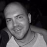 @freijon:matrix.org