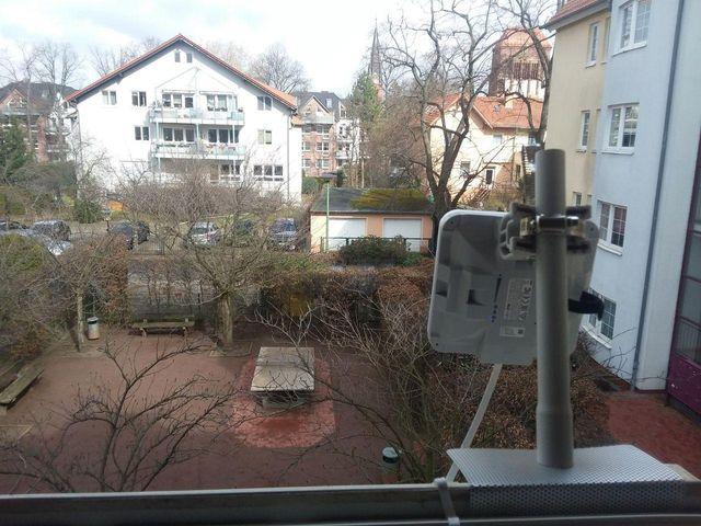 Mikrotik-SXTsq5ac-am-Fenster_2021-04-18_12-12-41.jpg