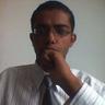 @gitter_devalexandre:matrix.org