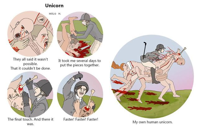 rape(f4f13b4c)unicorn.jpg