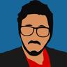 @sethi:matrix.org