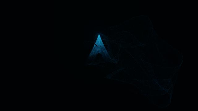archlinux.png
